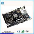 RK3288 Commercial Display Digital Signage Smart Board