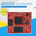 TI Industrial AM335X Computer on Moduleel Board