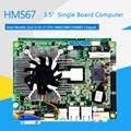 "3.5"" Industrial Single Board Computer"