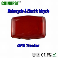 2016 Popular Motorcycle & Electric bicycle GPS Tracker
