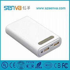 wifi power bank