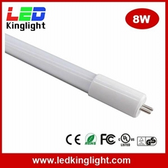 T5 LED Tube Lights, 600m