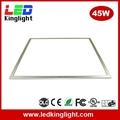 600x600mm (2'x2') 45W LED Flat Panel