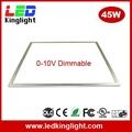 603x603mm (2'x2') 45W LED Panel Light