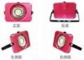 LED Floodlight, 10W, IP67 Waterproof, 2700-6500K option, Outdoor Application 7