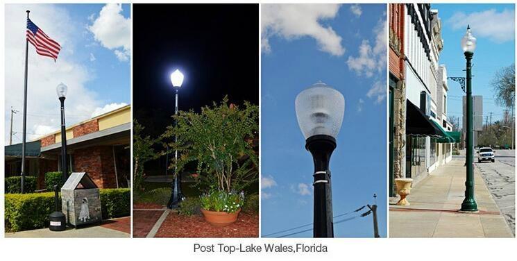 E39/E40 LED Corn Bulb Lights, 80W, Replacement CFL MH HPS Lamp, CE UL DLC  6