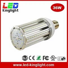 E27/E39/E40 LED Street B