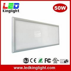DLC/ETL LED Flat Panel L