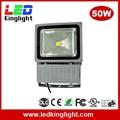 70W LED Projector Lights, IP65