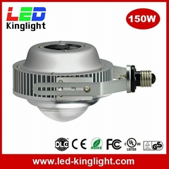 150W LED Retrofit Kits, 115lm/W, Brigdelux Chip, E26/E27/E39/E40 Base Option (Hot Product - 1*)