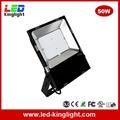 50W philips LED floodlight 3030SMD LED