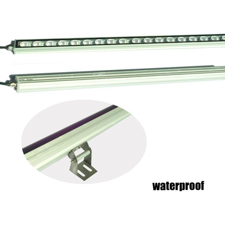 High brightness IP65 waterproof led grow light bar for all indoor plants 5