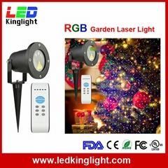 Laser Projector Products Diytrade China Manufacturers