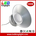 LED warehouse factory high bay lamp, SMD
