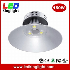 Best selling great price 150w led high