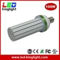 E39/E40 LED Corn Bulb Lights, 100W,