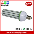 E39/E40 LED Corn Bulb Lights, 120W,