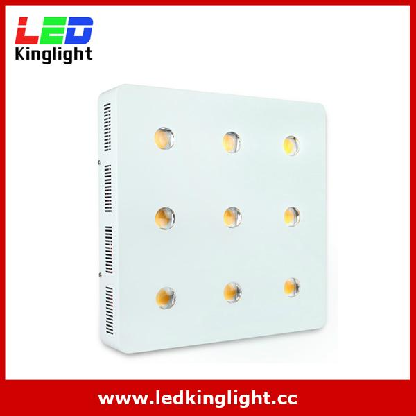 9x200w led grow light