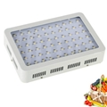 Full Spectrum 60x5W COB CREE Chip Grow tent complete kit with led light 4