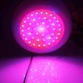 Full spectrum 46x3W UFO LED grow light