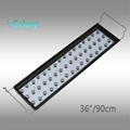 Aquarium supplies LED light