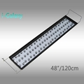 Aquarium kit LED grow light for plant