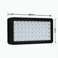 Home aquarium LED grow light for plant growth 6