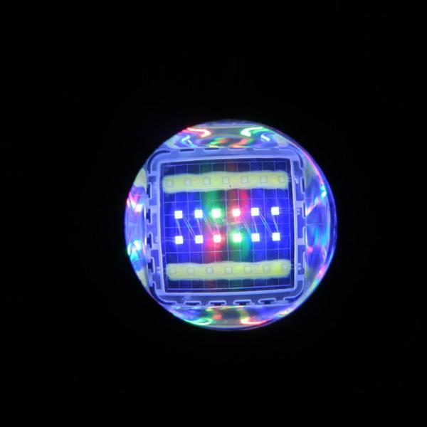 Light bulb aquarium LED grow light for plant growth 1
