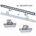 aquarium led light for plants