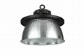 100W UFO LED High Bay Light, Warehouse