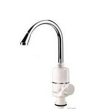優質電熱水龍頭
