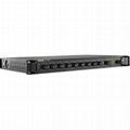 Shure SCM820-DB25 Digital Automatic