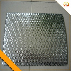 Roof Insulation Bubble Wrap Insulation