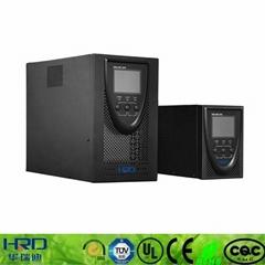 E-Tech series Online HF UPS 1-5K