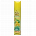 Goldeer aerosol air freshener 5