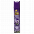 Goldeer aerosol air freshener 4