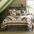 unique bedding