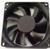 DC Cooling Fan 80X80X20mm (JD8020DC)