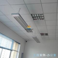 家用节能取暖器