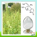 Lycopodium Serratum Extract Huperzine a