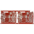 PCB Board for Keyboards with BGA