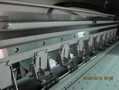 Roland/mimaki plotter machine vinyl sticker cutting plotter cutter plotter