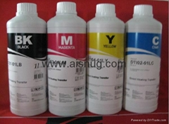 Sublimation top-quality ciss uv printer ink