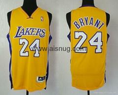2015 Latese Design lycra athletic basketball jersey wholesale althletic wear