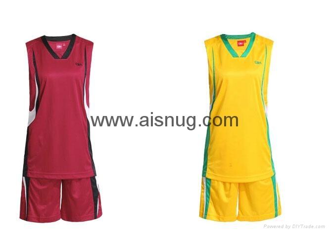 2015新款篮球服logo订制图片