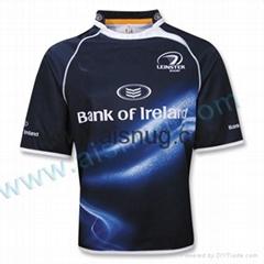 Professional triathlon frame jersey football model jersey set