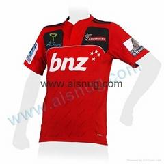 Fashion china psg soccer jersey real madrid 2015 made in china
