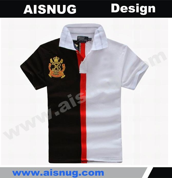custom polo t shirt printing - China - Manufacturer - Product Catalog
