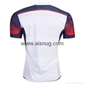 no minimum printed sublimation  custom design rugby jersey ireland