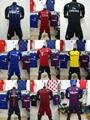 2018 World Cup soccer uniforms wholesale